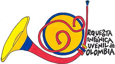 Escuela de Música Sinfónica Juvenil de Colombia